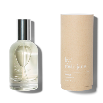Picture of  Eau De Parfum James, 50ml