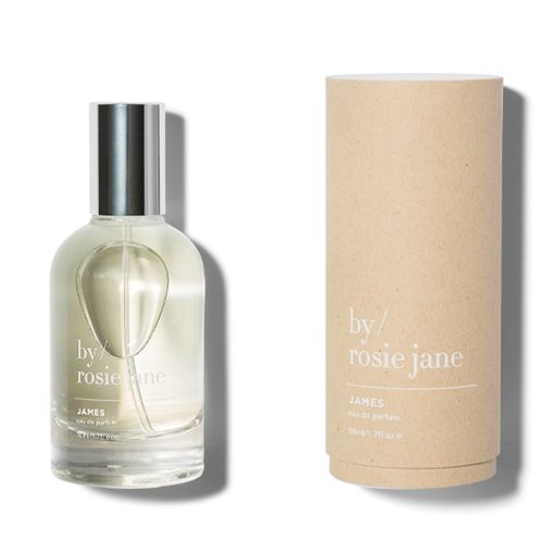 Picture of By Rosie Jane Eau De Parfum James, 50ml