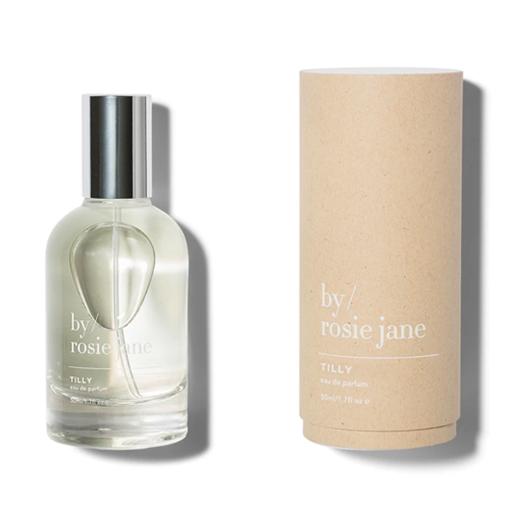 Picture of By Rosie Jane Tilly Eau De Parfum, 50ml