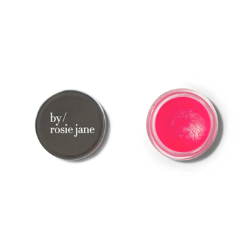 Picture of  Cheek & Lip Rose, 3g