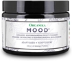 Picture of Organika Adaptogen Organic Ashwagandha Root Powder – Mood, 100 g