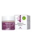 Picture of DERMA E Advanced Peptide & Collagen Moisturizer, 56g