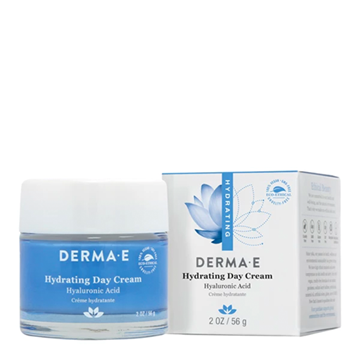 Picture of DERMA E Hydrating Day Cream, 56g