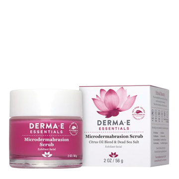 Picture of  Microdermabrasion Scrub, 56g