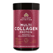 Picture of Ancient Nutrition Multi Collagen Protein Pure, 222g
