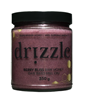 Picture of Drizzle Honey Berry Bliss Raw Honey Antioxidant Blend, 350g