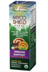 Picture of Host Defense MycoShield® Peppermint Spray, 60ml