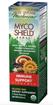 Picture of Host Defense MycoShield® Cinnamon Spray, 60ml