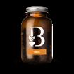 Picture of Botanica Turmeric Liquid Capsule, 120 Capsules