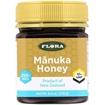 Picture of Flora Flora Manuka Honey MGO 250 UMF 5, 250g