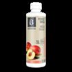 Picture of Botanica Perfect Omega Peach Mango, 450ml
