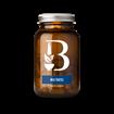 Picture of Botanica Milk Thistle Liquid Capsules, 60 Capsules