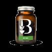 Picture of Botanica Holy Basil Liquid Capsule, 60 Capsules