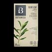 Picture of Botanica Olive Leaf Liquid Capsule, 60 Capsules