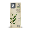 Picture of Botanica Olive Leaf Complex (Peppermint), 250ml
