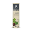 Picture of Botanica Oregano Oil Regular Strength 1:3, 15 ml