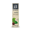Picture of Botanica Oregano Oil Extra Strength 1:1, 15ml