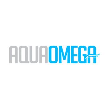Picture for manufacturer AQUAOMEGA Omega