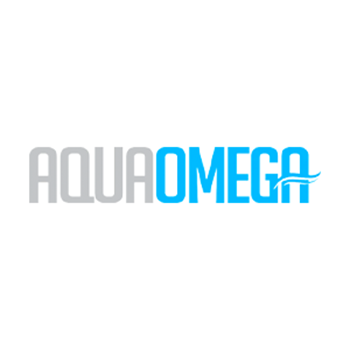 Picture for manufacturer AQUAOMEGA