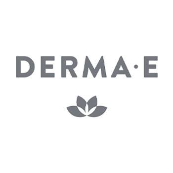 Picture for manufacturer DERMA E
