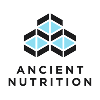 Picture for manufacturer Ancient Nutrition