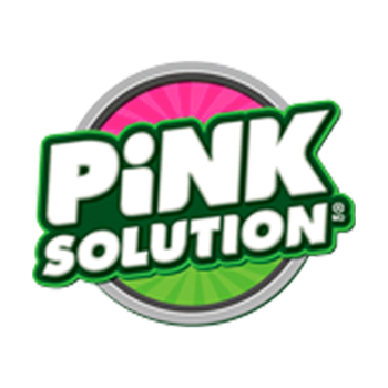 Picture for manufacturer Pink Solution