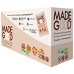 Picture of Made Good Chocolate Chip Granola Minis, 6 Boxes, 4x24g