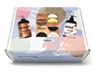 Picture of basd body care Holiday Bundle - Crème Brulee (3 pack)