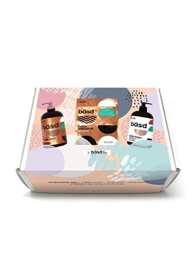 Picture of  Holiday Bundle - Mint (3 pack)