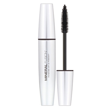Picture of  Volumizing Mascara Jet Black, 16ml