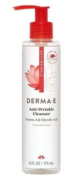 Picture of  Anti-Wrinkle Cleanser, 175ml