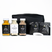 Picture of Apothekary License To Chill Gift Set