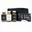 Picture of Apothekary Glow Baby Glow Gift Set