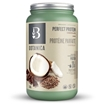 Picture of Botanica Perfect Protein - Chocolate, 420g