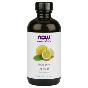Picture of  Lemon Oil, 118mL