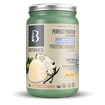 Picture of Botanica Perfect Protein Elevated Brain Booster, 606 g