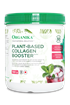 Picture of Organika Plant-Based Collagen Booster, 150g