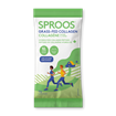 Picture of Sproos Grass-Fed Collagen, 10g x 10 sachets
