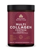 Picture of Ancient Nutrition Multi Collagen Protein Pure, 455g